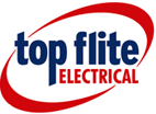 Top Flite Electrical